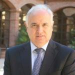 Joaquín Solana socio director 50pro