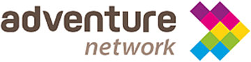 Adventure Network GoldSmith