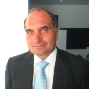 José Manuel Salvador