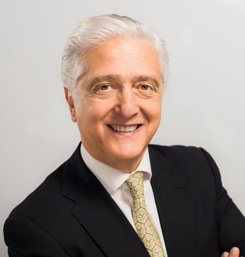 Carlos Molina 50pro Directivo