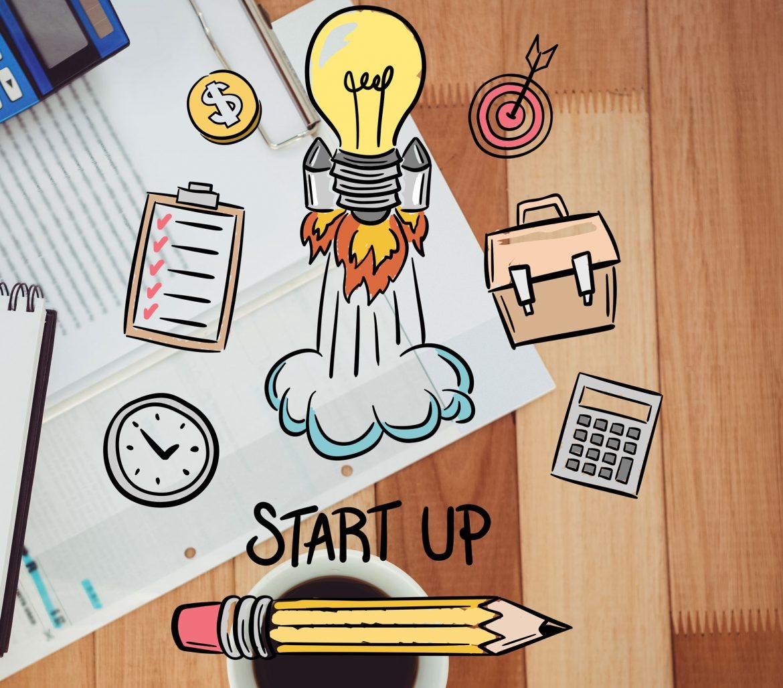 Espíritu emprendedor y positivista
