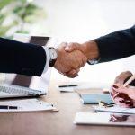como-preparar-negociacion