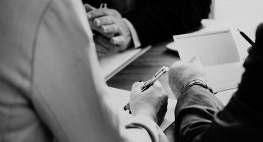 metodología-50pro-emprendimiento