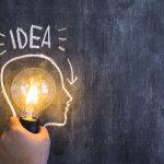 idea-negocio-emprender