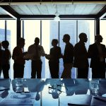 profesionalizar-emprendimiento-senior-50pro