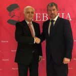 Universidad-Nebrija-50-pro-acuerdo