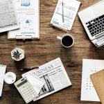 finanzas-emprender-a-los-50