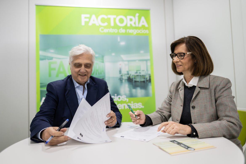 factoria-centro-negocios-madrid