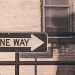 camino-emprender